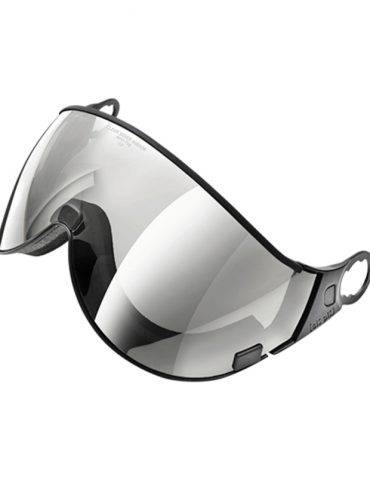 all-in-on-ski-helmet-visor-clear-silver-mirror
