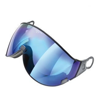 dl-vario-flash=blue-mirror-visor-ski-helmet