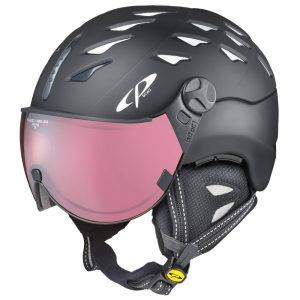 black-visor-ski-helmet-polarized