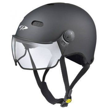 city-bike-helmet-black