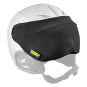 CP Visor cover protector
