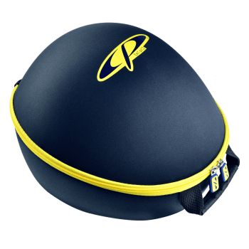 CP Helmet Hard Case